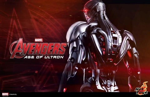 Hot-Toys-Avengers-Ultron-Preview