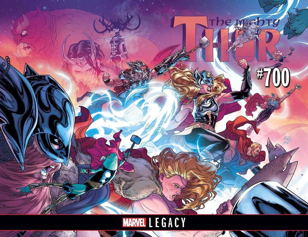 Mighty_Thor_Vol_1_700_Wraparound