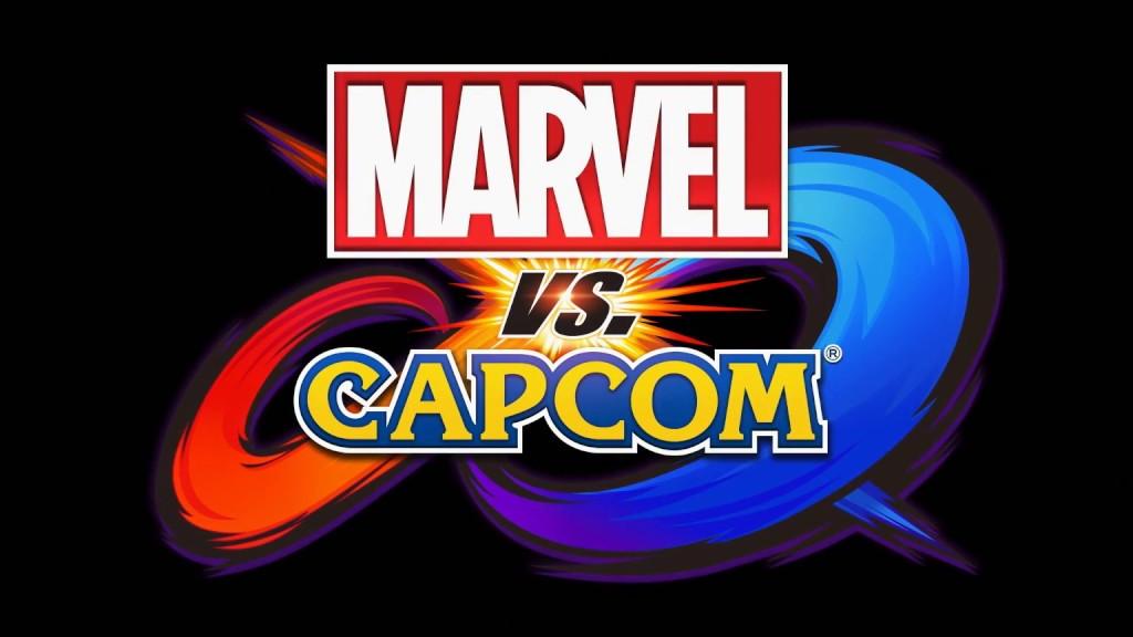 【速報】『マーベル VS. カプコン:インフィニット』のトレーラーが公開!ウルトロンとシグマが合体する!