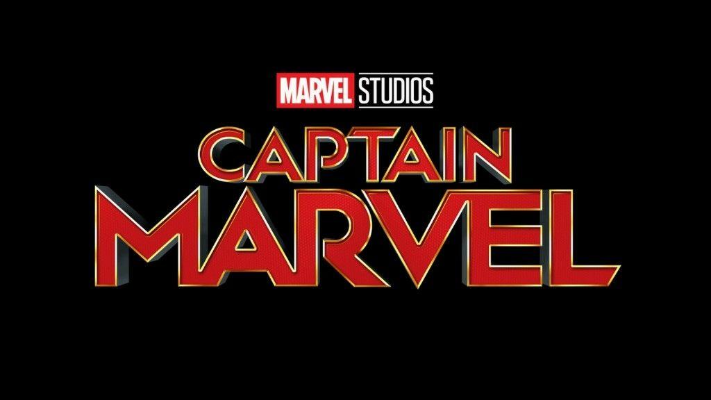SDCCにて映画『キャプテン・マーベル』にスクラルが登場することを発表!
