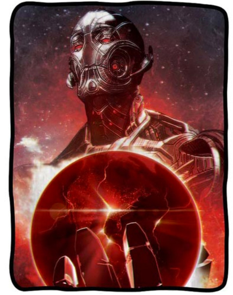 avengers-age-of-ultron-promo-image-102d2