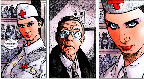 comic-pow-night-nurse-dd-58-2-117520