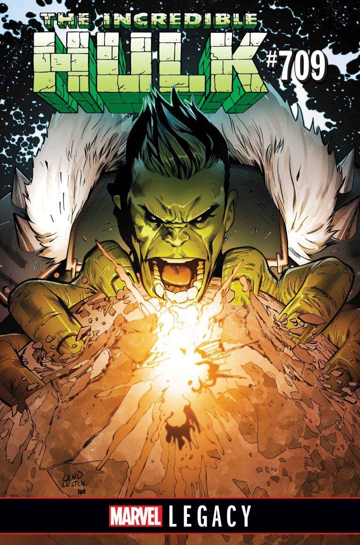 Incredible_Hulk_Vol_1_709