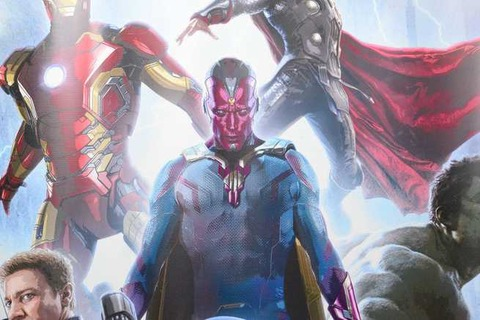 vision-avengers-2-age-of-ultron-image-2-118146