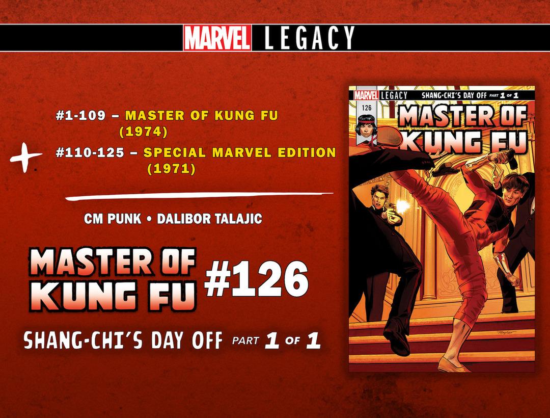 Marvel_Legacy_renumbering_chart_013