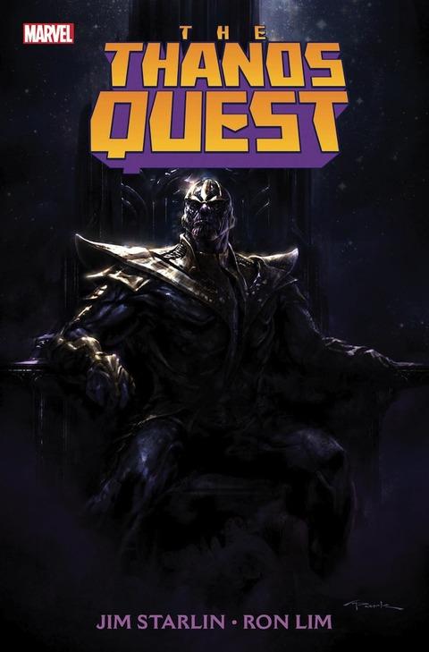 thanos-quest-cover-114606