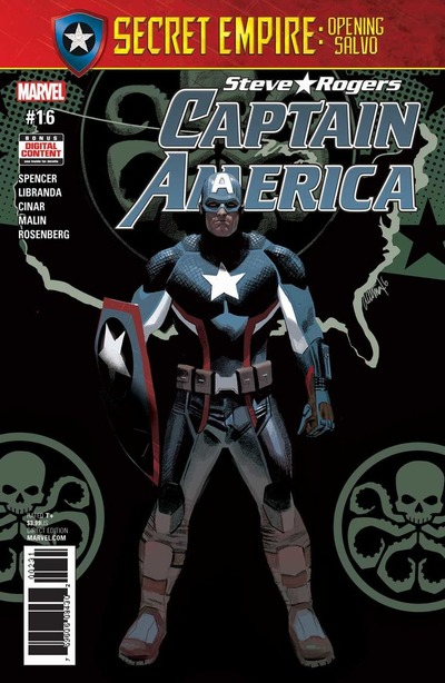 Captain_America_Steve_Rogers_Vol_1_16