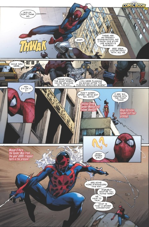 amazing-spider-man-9-exclusive-preview-2-111054