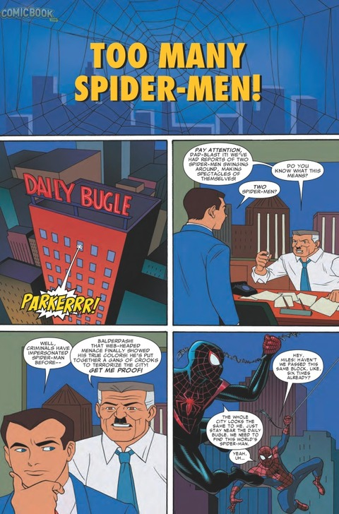 spider-verse-team-up-2-preview-2-114559