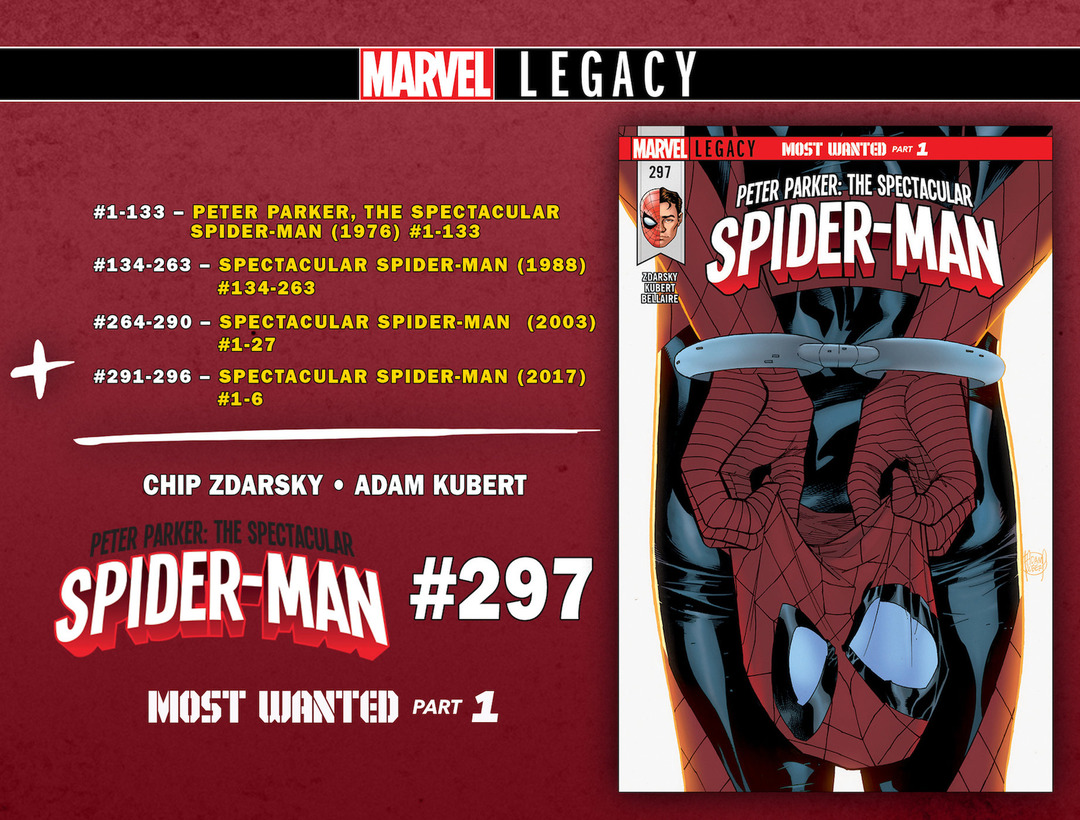 Marvel_Legacy_renumbering_chart_011