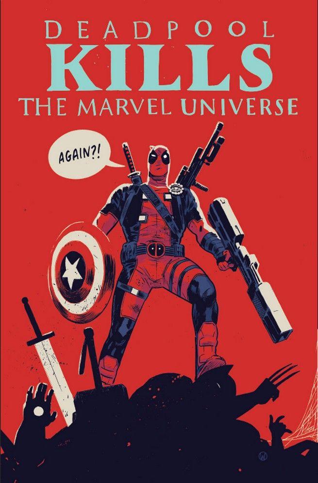 deadpool-kills-the-marvel-universe-again-walsh-cvr-1001278