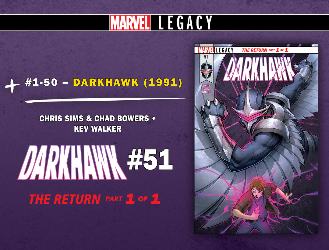 Marvel_Legacy_renumbering_chart_014