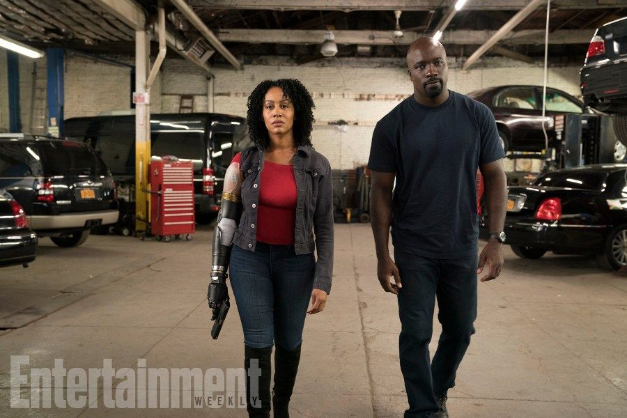 misty-knight-bionic-arm-luke-cage-1017581