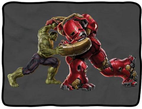 avengers-age-of-ultron-promo-image-hulkbusting-fight-1f2f2