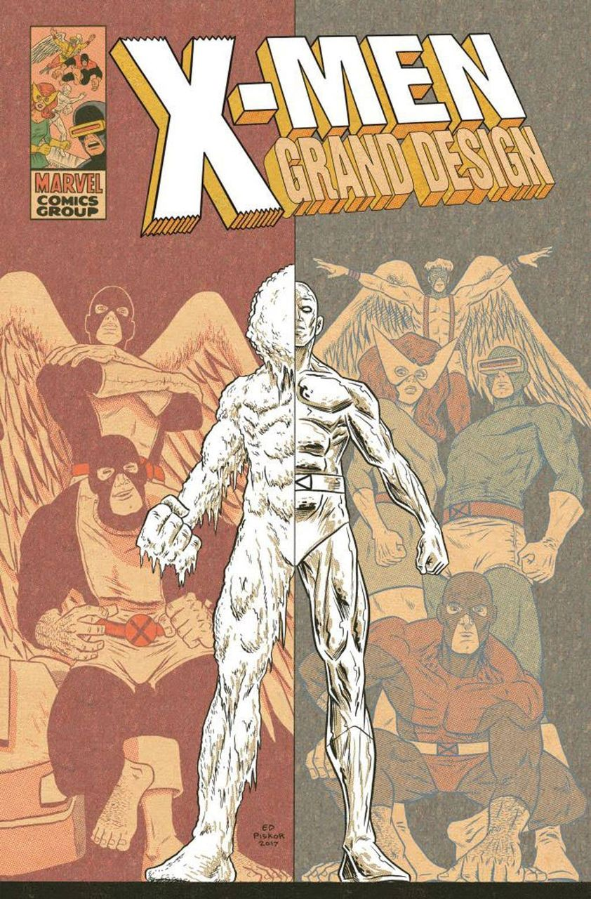 x-men-grand-design-issue-2-cover