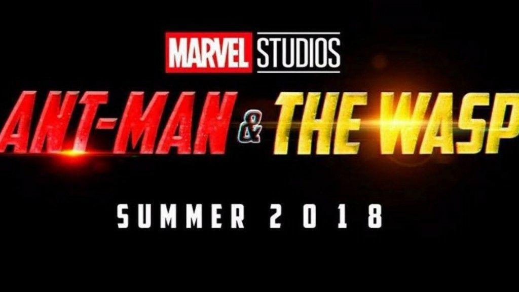 SDCCにて映画『アントマン & ザ・ワスプ』でジャネット・ヴァン・ダイン役にミシェル・ファイファーがキャスティングされたことを発表!
