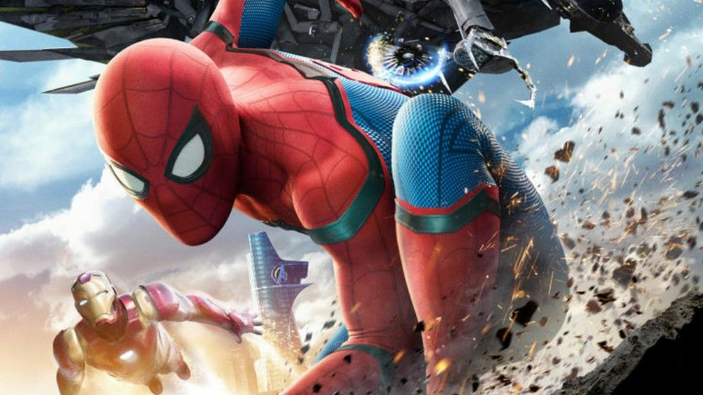 【ネタバレ注意!】映画『スパイダーマン:ホームカミング』における10個のイースターエッグ!あなたは何個わかった?