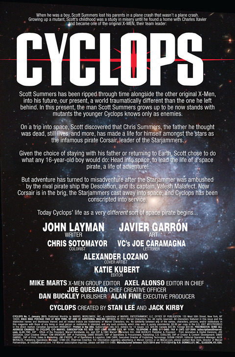 CYCLOPS2014007-int-LR2-1-a9260