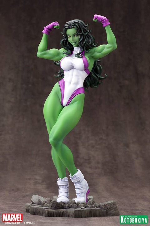 She-Hulk-Bishoujo-Update-003