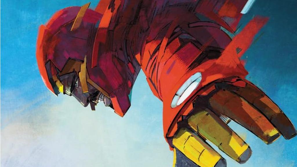【ネタバレ注意!】アイアンマンことトニー・スタークの出生の秘密が判明!彼の本当の親とは!?