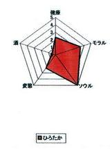 77d198b8.jpg