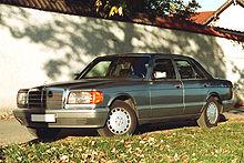 220px-Mercedes-Benz_500_SE,_1987