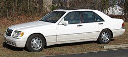 260px-Mercedes-Benz_W140_sedan