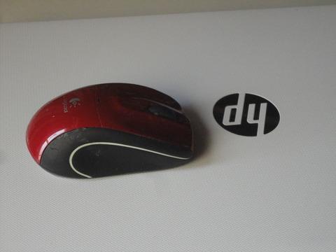 DSC02520