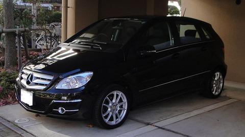 800px-Benz-B180