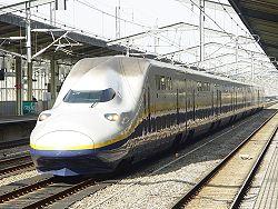 250px-P14_Max_Toki_321_Takasaki_20060115