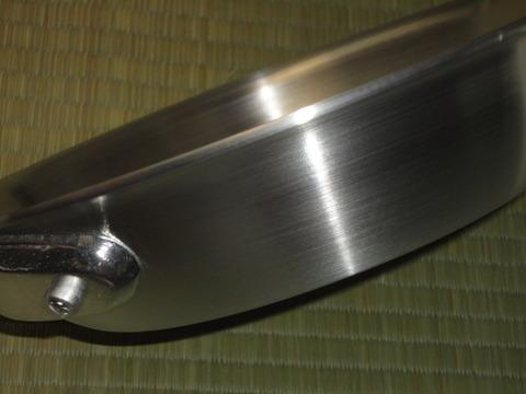 DSC02702