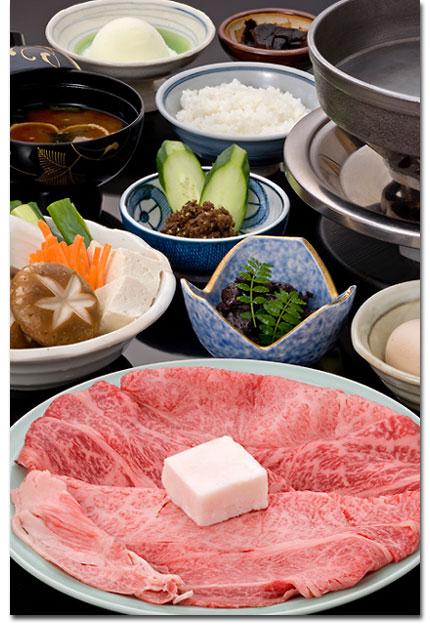 course-uomachi