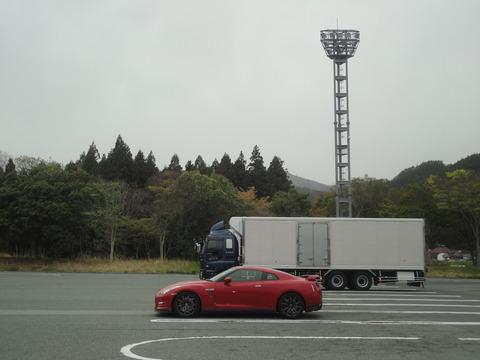 DSC09702