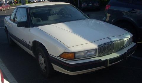 800px-'88-'89_Buick_Regal_(Orange_Julep)