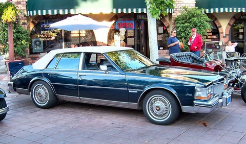 800px-1980_Cadillac_Seville
