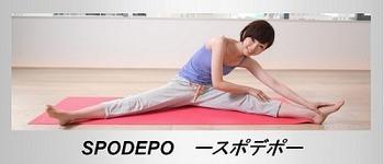 SPDEPO_400