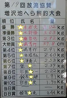 KIMG0621~2 - コピー
