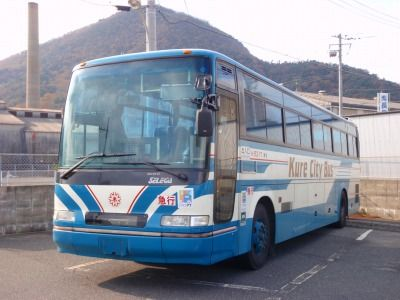 PC222392