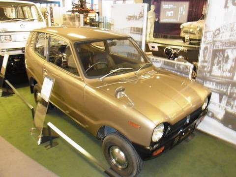 RIMG0052