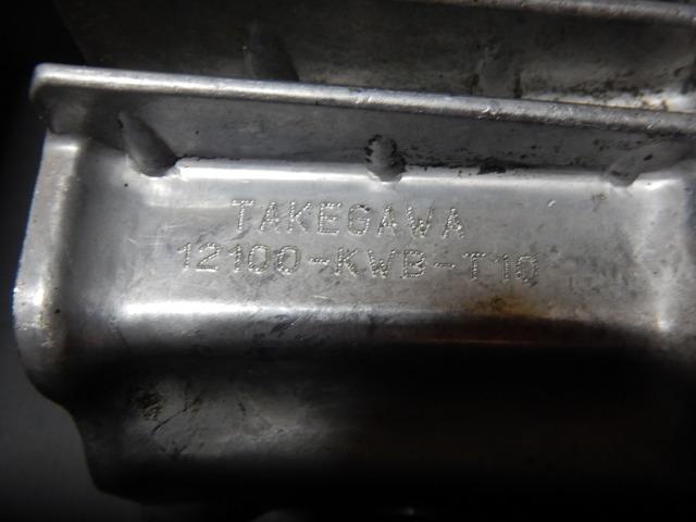 DSCN5556