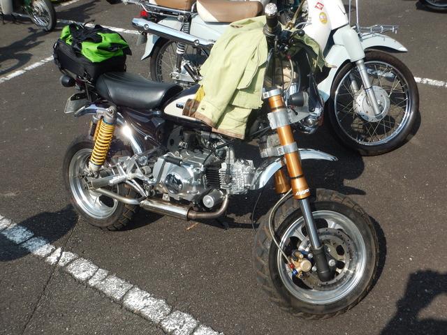 DSCN6091