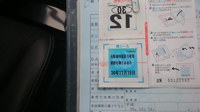 DSC_2945
