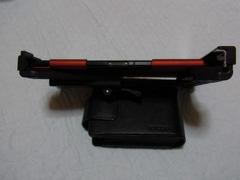 RIMG0013