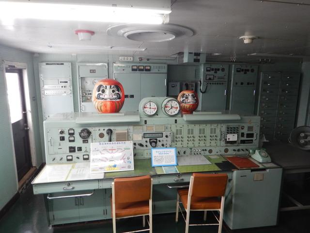DSCN6547