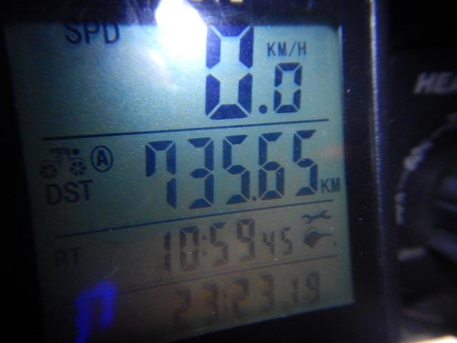 DSCN5545