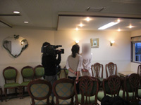 埼玉取材11