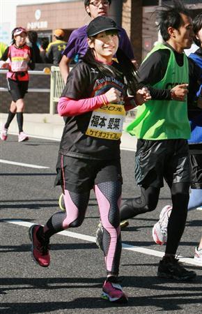 48Gチーム別で箱根駅伝したら【AKB48G】