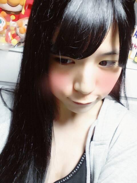 【SKE48/水埜帆乃香】SKE最高の美少女
