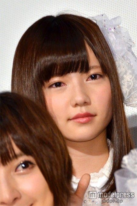 島崎遥香、まともに歩けず「板野卒業に呆然・・」【AKB48/島崎遥香】