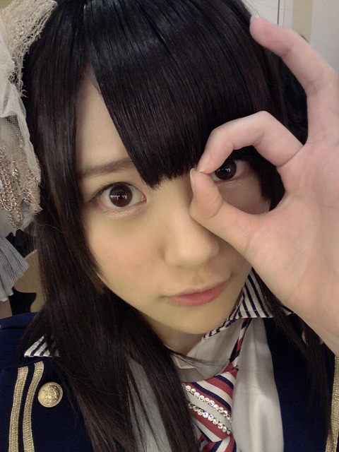 【悲報】木本花音ちゃんが握手会でボロボロに…【SKE48/木本花音】